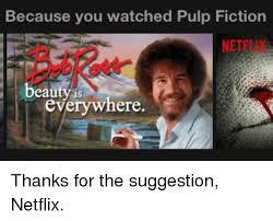 Pulp Fiction Memes - 25 best memes about pulp fiction fictional beautiful and