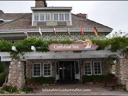 carlsbad inn resort map carlsbad inn resort condo 1 bedroom vrbo
