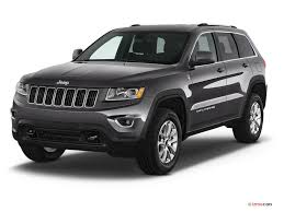 jeep grand cherokee avalanche 2015 jeep grand cherokee altitude for sale 335 used cars from