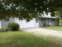 local real estate homes for sale u2014 manawa wi u2014 coldwell banker