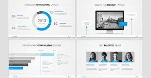 16 cool powerpoint templates for analytics presentation u2013 desiznworld
