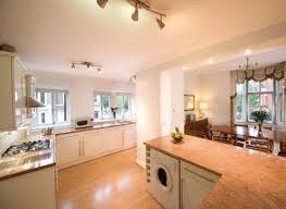 Bedroom Serviced Apartments London Top Deals Central London - Two bedroom apartment london