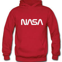 online get cheap hoodie nasa aliexpress com alibaba group