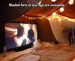Blanket Fort Meme - blanket fort memes best collection of funny blanket fort pictures
