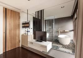 house layout modern house best design