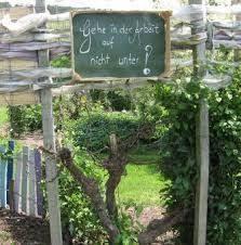 bildergebnis für gartensprüche garten searching - Gartensprüche