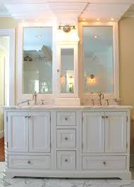 cape cod bathroom designs bathroom remodeling bathroom remodel bathroom renovations cape