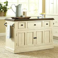 unfinished furniture kitchen island furniture kitchen islands paint designs free kitchen island