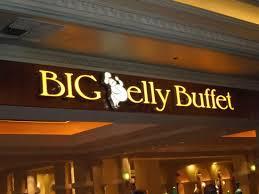 Best Lunch Buffets In Las Vegas by The Buffet Las Vegas 3770 Las Vegas Blvd S Restaurant Reviews
