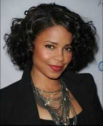 google com wavy short hairstyles 55 winning short hairstyles for black women