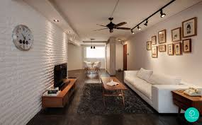 Singapore Home Interior Design Hdb Interior Design Package Images Home Design Modern Under Hdb