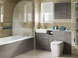 Eco Bathroom Furniture Similar Basin Counter To Ground Floor Cloakroom Eco Bathroom