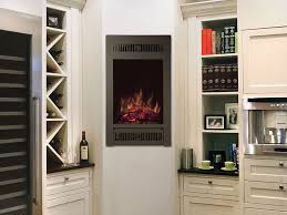 Electric Fireplaces Inserts - electric fireplaces electric fireplace inserts fireplace