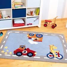 tapis pour chambre de bébé tapis de sol pour chambre bébé chambre idées de décoration de