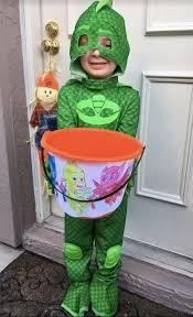 hero halloween pj masks mysweetsavings