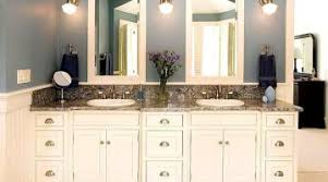 Bathroom Vanities With Lights Audacious Lighting Light Bath Vanity Ideas Hanging Bathroom Vanity