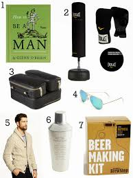 best gifts for men christmas 2016 the best christmas presents for him gifts he s guaranteed to love