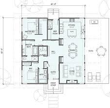 floorplan sd131 detailed stillwater dwellings