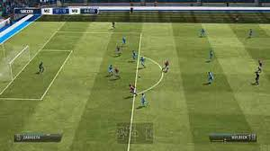 pes apk file pes 2017 hack apk v1 2 2 mod unlimited money with data android
