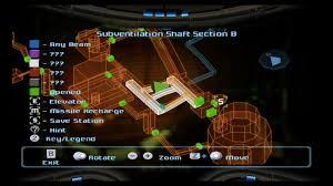 Metroid Nes Map What U0027s So Great About Metroid Prime Kotaku Australia