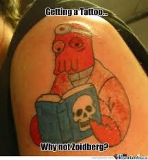 Dr Zoidberg Meme - zoidberg by whocares meme center
