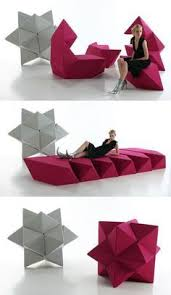 design lounge mã bel modular 20furniture seating concepts by das mã bel