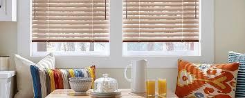 Custom Blinds Atlanta Marburn Curtains