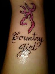 country tattoos for women pictures to pin on pinterest tattooskid