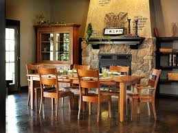 Dining Room Suites For Sale Patterson Furniture Company Quality American Made Furniture For