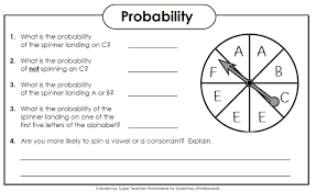 Worksheets For Math Splashtop Whiteboard Background Graphics