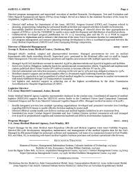 resume template for managers executives definition of terrorism marine corps resume exles sles infantry surprising military