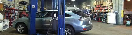 lexus of rockville oil change a u0026 h truck and auto repair expert auto repair hyattsville md