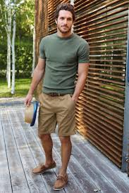 men u0027s style mens simple casual ideas for monday monday