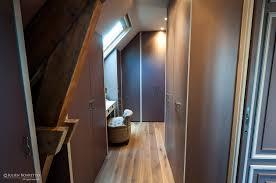Modele Suite Parentale Avec Salle Bain Dressing chambre suite parental avec salle de bain u2013 chaios com