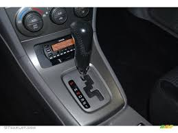 subaru automatic transmission 2004 subaru forester 2 5 xt 4 speed automatic transmission photo