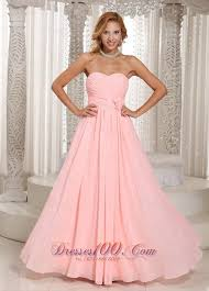 Light Pink Short Bridesmaid Dresses The 25 Best Bridesmaid Mini Gowns Ideas On Pinterest Strapless
