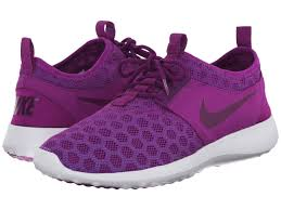 sportwear nike juvenate women u0027s trainers 314771 950 colour purple