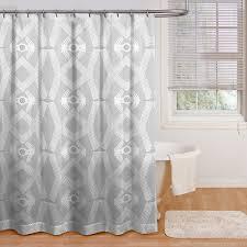 star wars shower curtain shopdisney