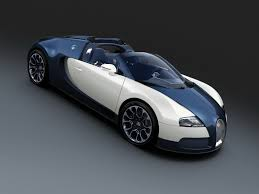 bugatti royale 2010 bugatti veyron royal dark blue review top speed
