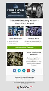 Email Services For Business by 9 Best Business Email Marketing Software For Corporate Firms
