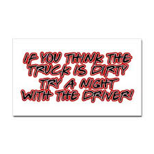 Meme Stickers For Facebook - pin by berleen hollenk on 18 wheelers truck drivers pinterest