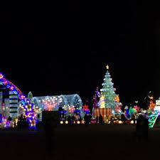 magical winter lights houston la marque tx magical winter lights 411 photos 102 reviews festivals 1000
