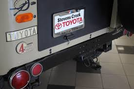 lexus stevens creek repair pre owned 1969 toyota fj40 in san jose am3096 stevens creek toyota