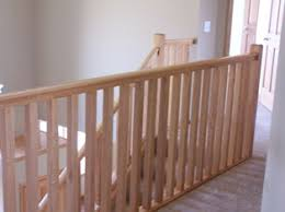 Handrail Rosette Wood Handrails Stair Parts Stair Balusters Newel Posts