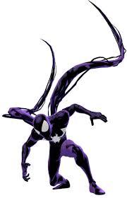 best 25 ultimate spider man venom ideas on pinterest videos of