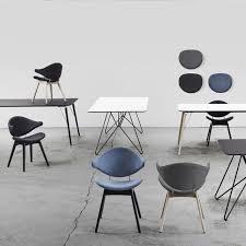 ikarus design air tisch houe im ikarus design shop möbel