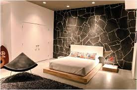 home interior colour combination bedroom wall colours combinations siatista info