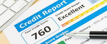 trw credit bureau fico a brief explanation