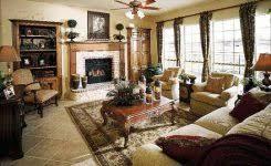 Home Interiors De Mexico Astounding Home Interiors En Linea Ideas Best Inspiration Home