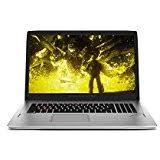 amazon warehouse deals coupon black friday amazon com amazon warehouse deals gaming laptops gaming